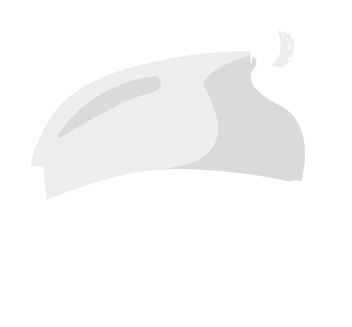 Beanie for Brain Cancer Logo